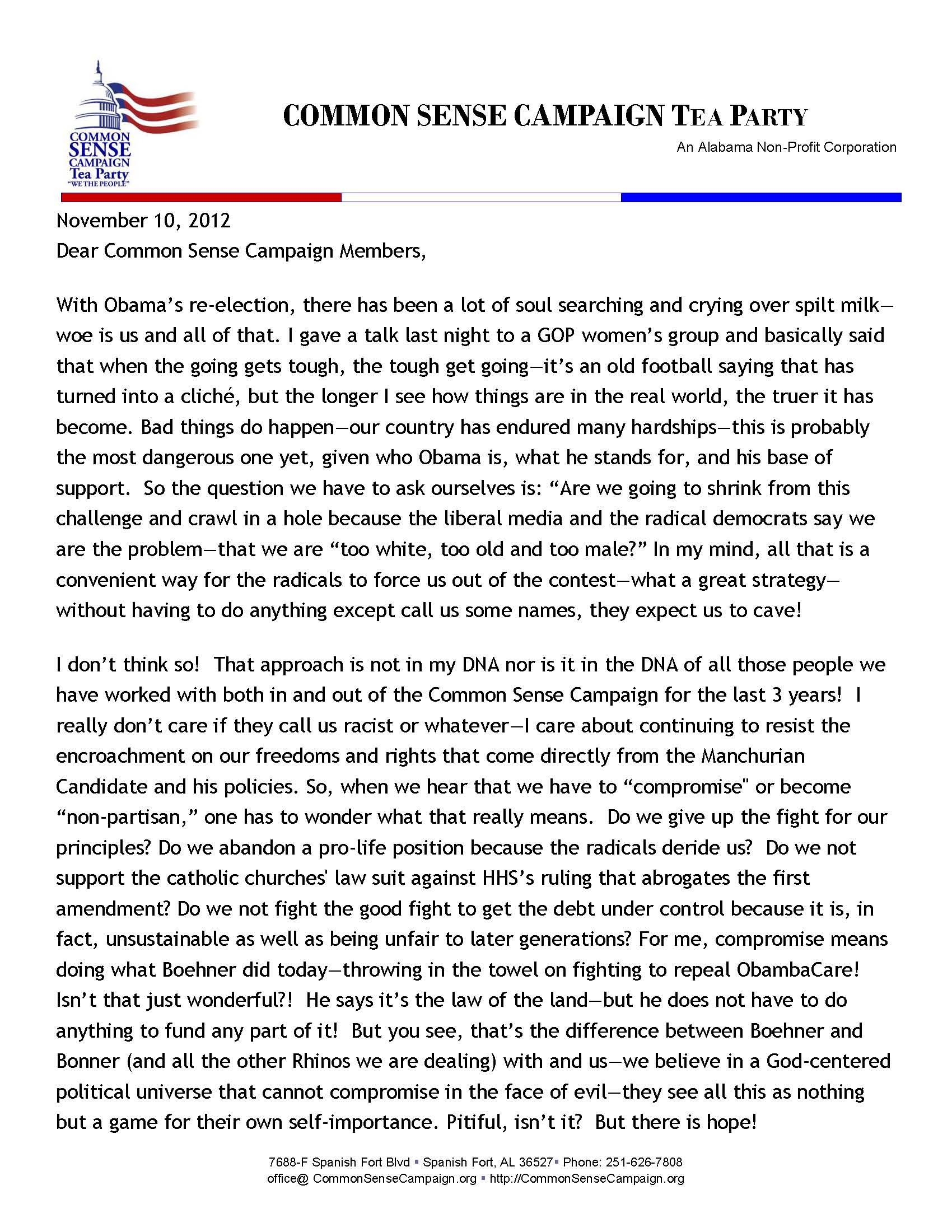 CSCTeaParty_Letter_to_Membership-11-10-12_Page_1